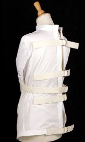 diy costumes for any and all occasion u0026 how to u0027s m u0026j blog