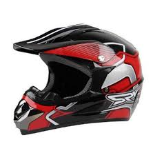 Oneal Used Motocross Helmets For Sale Mx Helmet Ebay Airoh Aviator
