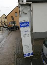Wetter In Bad Kreuznach Aktuell Kreuznachernachrichten De Seite 31