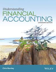 understanding financial accounting sample chapter by john wiley
