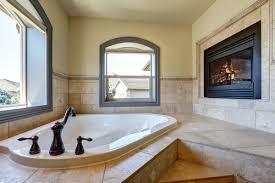 cozy bathroom ideas bathroom ideas your bathroom warm cozy