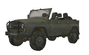 uaz jeep image uaz 469 open model cod4 png call of duty wiki fandom