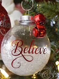 ornaments diy ornament diy