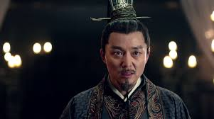 nirvana in fire 琅琊榜 episode 22 recap
