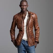 leather jacket black friday sale belstaff panther leather jacket black black friday 2016 deals