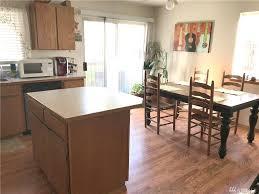 Island Kitchen Bremerton Local Real Estate Homes For Sale U2014 Bremerton Wa U2014 Coldwell Banker