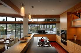 modern home design victoria bc the armada house by kb design