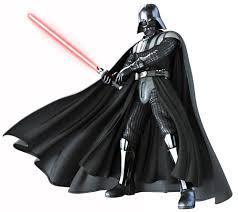 darth vader spirit halloween darth vader black knights wiki fandom powered by wikia