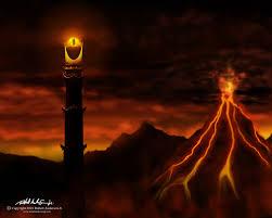 spirit halloween glen burnie md eyes on target see u0027eye of sauron u0027 severna park md patch