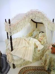 Shabby Chic Dollhouse by 256 Best Shabby Chic Dollhouse Images On Pinterest Miniature
