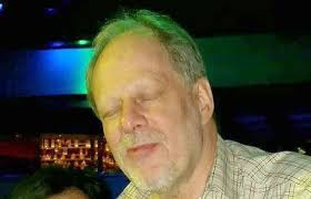 las vegas shooter hired a days before massacre daily