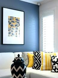 blue and yellow bedroom ideas black white and yellow bedroom ideas grey yellow and black bedroom
