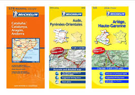 Western Europe Map by Tour 13 Alpine Passes Through The Pyrenees Maps Only Motorcycle