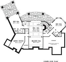 manor house plans i pinimg com originals cf 14 f7 cf14f77879f198d8a9