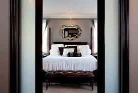 bedroom good looking designer bedrooms i master bedroom