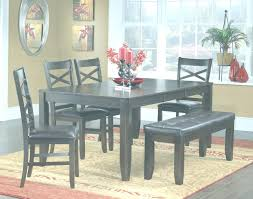 used dining room sets dining room sets contemporary formal extraordinary used formal