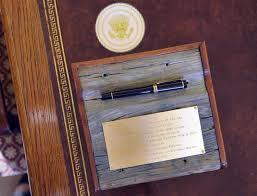 obama u0027s oval office today com