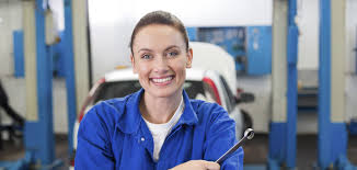 oil change service near canfield oh sweeney service