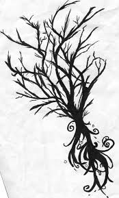 tree formation by bismarckalphawolf on deviantart