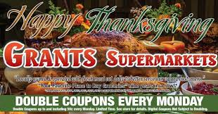 grants weekly ad thanksgiving november 18 24 2017 weekly ads
