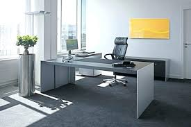 Home Office Furniture Contemporary Modern Photo Of Nifty Designer