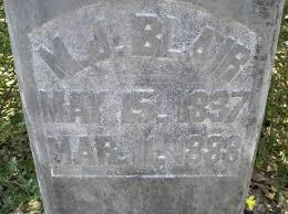 Princeton Cemetery Princeton United Methodist Church Cemetery Clarke County Georgia