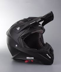 airoh motocross helmet airoh aviator 2 2 mx helmet ridestore com