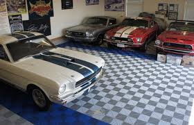 Muscle Car Barn Finds 40 Stunning Cars Discovered In Ultimate Canadian Barn Find Driving