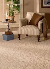 simple carpet floor carpets on design by spitalerhof