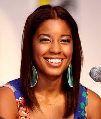 black women hairstyles in detroit michigan reagan gomez as tiffany preston faith her love story