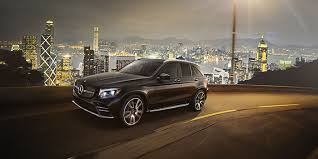 mercedes amg lease specials mercedes lease and finance specials chester oh