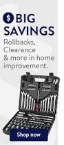 Design House 2028 Privacy Pocket Door Hardware Atg Stores by Work Gloves