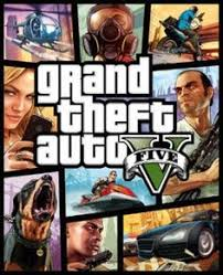 amazon black friday gta tony hawks project 8 xbox 360 by activision you can find out