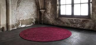 tappeti piacenza piacenza parati tappeti ed altri complementi d arredo