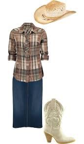 best 25 men u0027s country fashion ideas on pinterest women u0027s