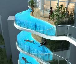 Luxury Swimming Pool Designs - 50 amazing luxury swimming pool designs that will inspire you