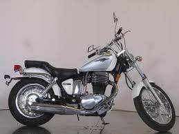 suzuki samurai motorcycle suzuki 5 speed 28 images other 2002 maruti suzuki maruti 800