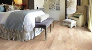 Shaw Flooring Laminate Reclaimed Collection Plus Sl333 Flax Laminate Flooring Wood