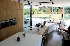 r駸erver en cuisine http cuisines bains magazine com cuisines couper le souffle cuisine