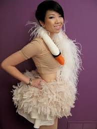 never going to make it but it is still nifty bjork u0027s swan dress