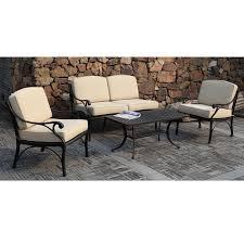 stunning outdoor conversation sets conversation sets patio