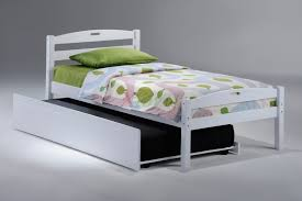Twin Bed For Boys Boys Twin Bed With Trundle Home Design Ideas