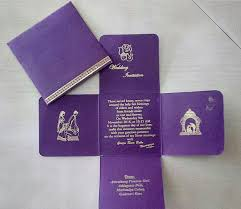 Marriage Invitation Cards For Friends Invitation Wedding Cards Ameerpet Deals With Customising Wedding