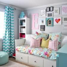 interesting room ideas diy pics decoration inspiration