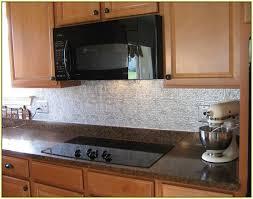 home depot backsplash tile home depot backsplash installation home designs idea
