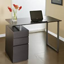 Jesper File Cabinet Jesper Tribeca Collection Study Desk With File Cabinet U2014buy Now