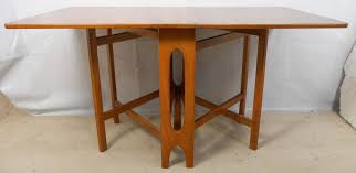 narrow dining tables for sale narrow dining tables narrow