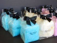 personalized cotton candy bags fresh cotton candy 24 bags of cotton candy delivered for approx