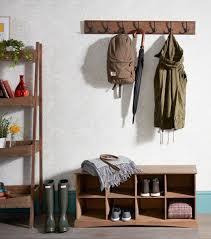 ideas for bathroom storage bathroom hallway inspiration bathroom storage ideas small