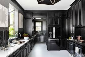 idea kitchen design kitchen fabulous kitchen upgrade ideas best kitchen design your